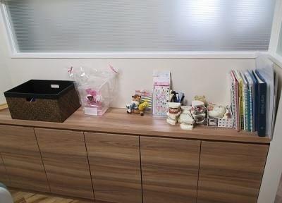 新潟駅万代口 車10分 岡崎歯科医院の院内写真6