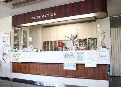 西日野駅出口 徒歩6分 ライオンズ北勢歯科写真6