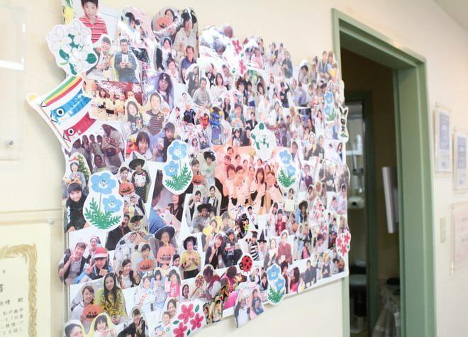 新田駅(埼玉県) 出入口徒歩 15分 いいやま歯科医院の院内写真6