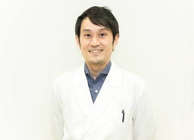 田島歯科医院の画像