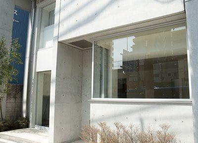 大井町駅 徒歩14分 いとひや歯科クリニックの外観写真6