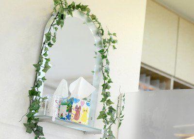 千里中央駅 中央改札車15分 池澤歯科クリニックの院内写真4
