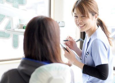 池澤歯科クリニックの画像