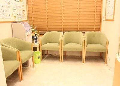 てらもと歯科医院の画像