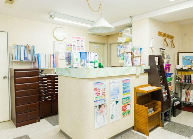 原本歯科医院の写真5