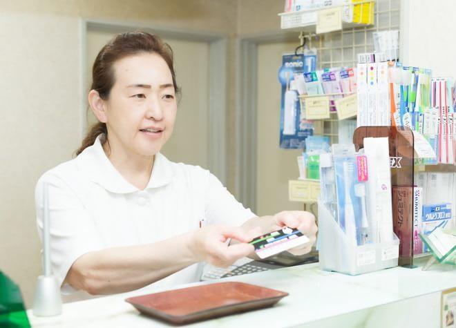 浅草駅の歯医者さん8院!おすすめポイントを紹介