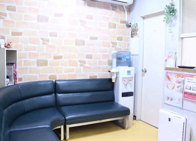 グレースデンタルクリニック埼玉分院の画像