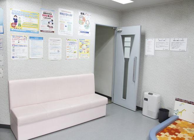 長岡京駅 出口車 11分 マス歯科医院(羽束師志水町)の院内写真5