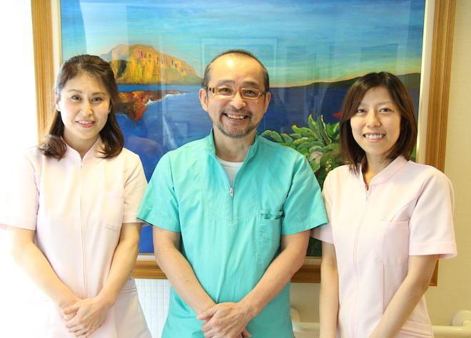 【三軒茶屋駅の歯医者9院】おすすめポイントを掲載中|口腔外科BOOK