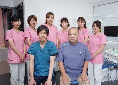 籠原COCO歯科医院