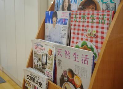 橋本駅 徒歩0分 けいおう橋本駅歯科室の院内写真4