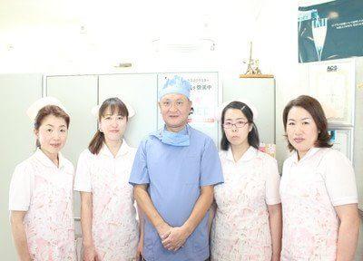 早川歯科医院の画像