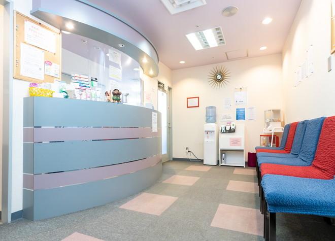 【2021年】浦安駅近くにある歯医者10院のおすすめポイント