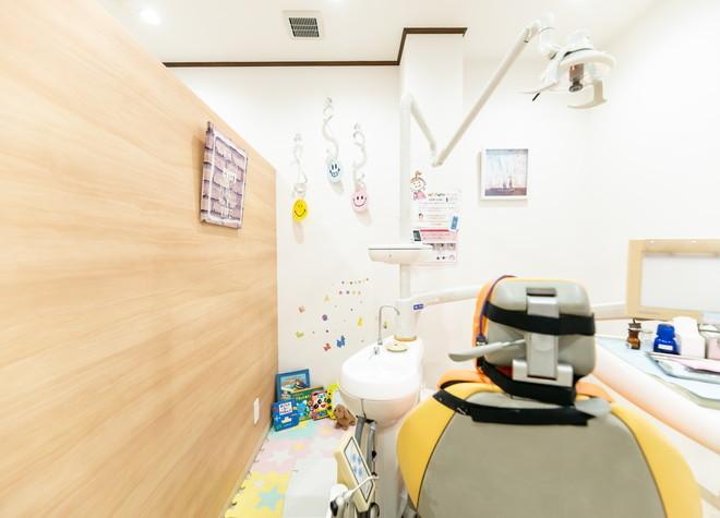 快適な院内環境を整備!衛生管理やプライバシーへの配慮