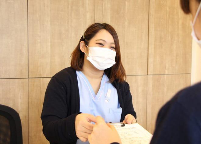 ファースト歯科・矢野口駅前クリニックの画像
