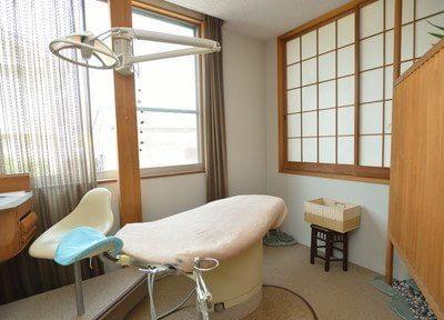 千葉歯科診療所の画像