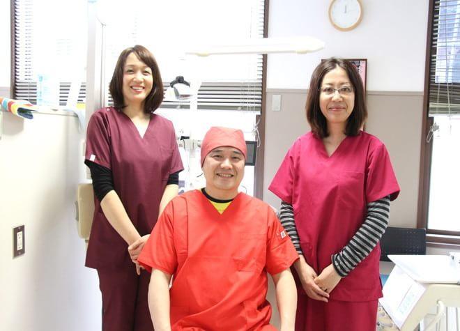 みやま岡田歯科医院