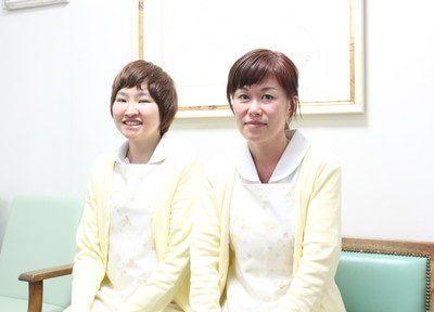 医療法人社団愛清愛生歯科