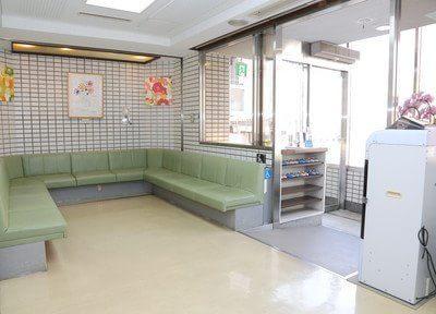 武部歯科医院の画像