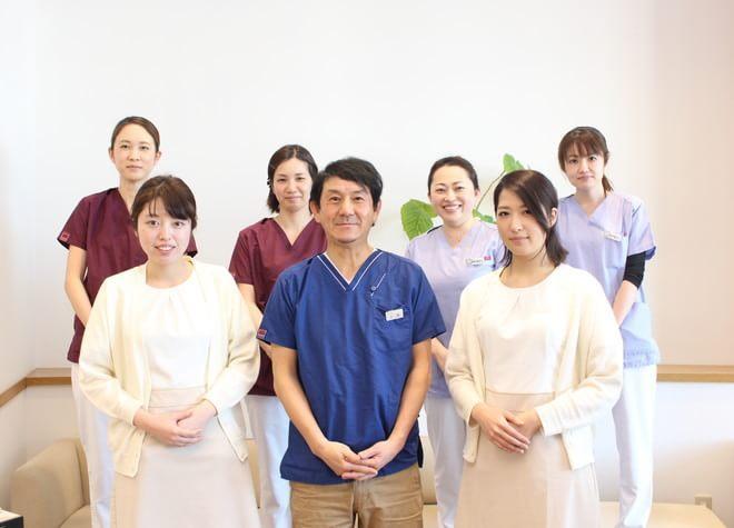 【2021年版】鎌倉市の歯医者さん9院おすすめポイント紹介