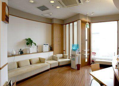 湘南深沢駅 出口徒歩 5分 鎌倉小野歯科クリニックのその他写真7