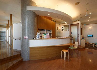 湘南深沢駅 出口徒歩5分 鎌倉小野歯科クリニックのその他写真7