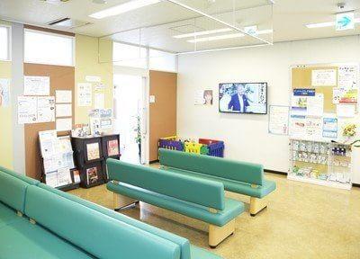 富雄駅から通いやすい!歯医者さん3院のおすすめポイント