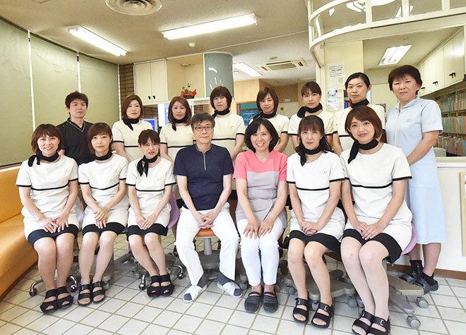本諫早駅 出口徒歩2分 助村歯科医院写真7