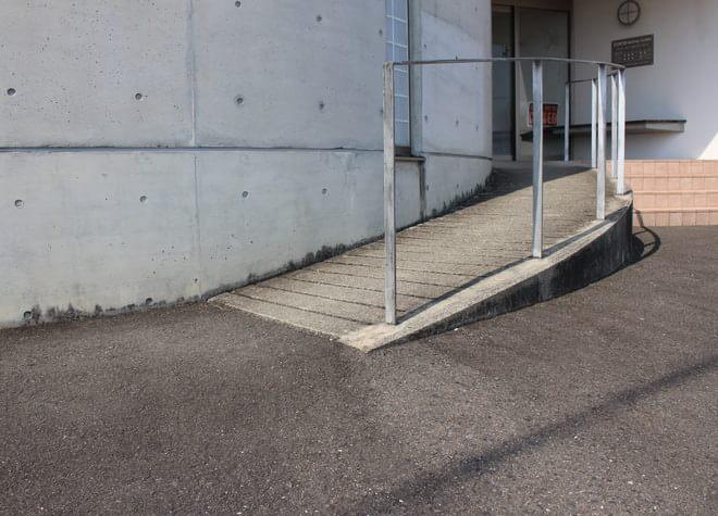 北方真桑駅 出口徒歩 17分 COCO DENTAL CLINICの外観写真4
