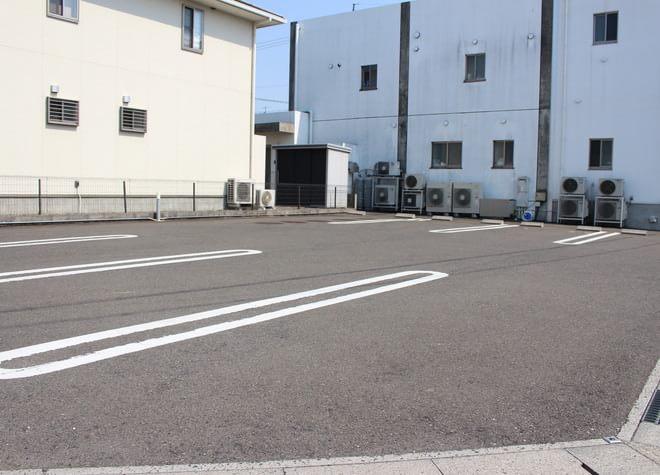 北方真桑駅 出口徒歩 17分 COCO DENTAL CLINICの外観写真5