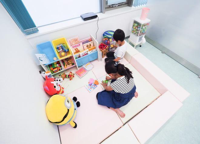 伊勢原駅 南口徒歩5分 伊勢原すずき歯科写真4