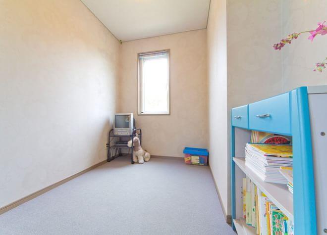東西循環線 加賀野停留所徒歩 5分 かがの歯科医院の院内写真3