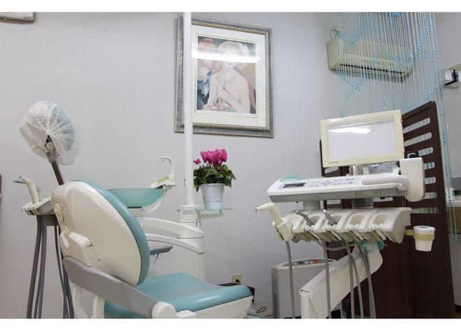 ムラセ歯科医院の画像