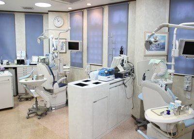 いこま歯科医院の画像
