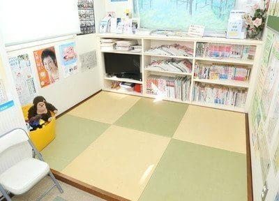 余戸駅出口 徒歩6分 伊藤歯科医院のその他写真6