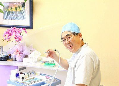 みやい歯科医院