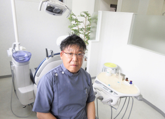 歯医者選びで悩んでる?刈谷市の歯医者4院、おすすめポイントも紹介