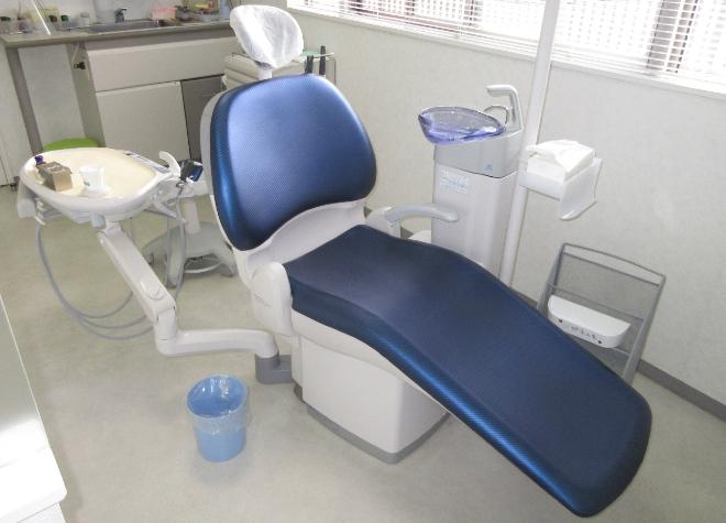 刈谷市の歯医者さん!おすすめポイントを掲載【5院】