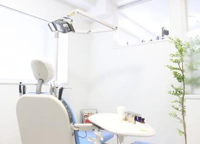 【5院】刈谷駅周辺の歯医者おすすめポイントを特徴別で紹介