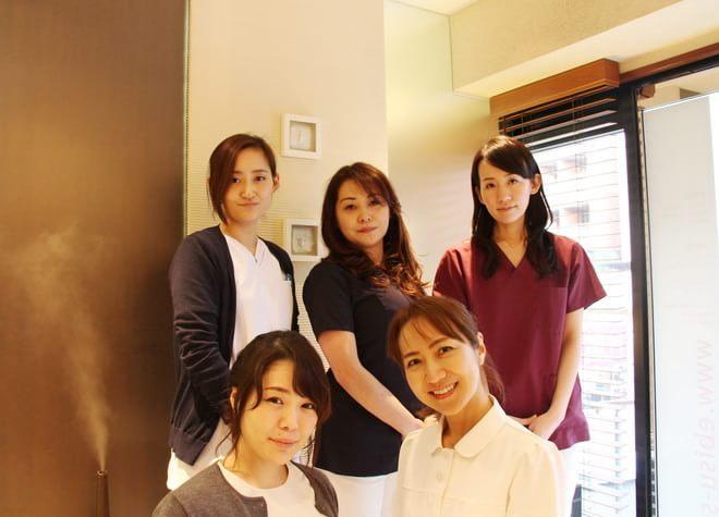 恵比寿ミカ歯科クリニックの画像