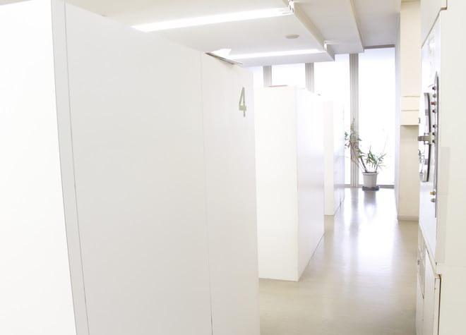 鯖江駅 出入口徒歩3分 川畑歯科医院の院内写真7