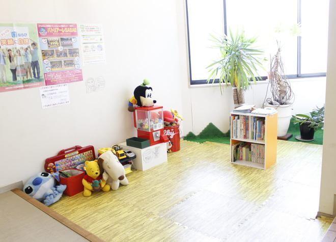 鯖江駅 出入口徒歩3分 川畑歯科医院の院内写真6