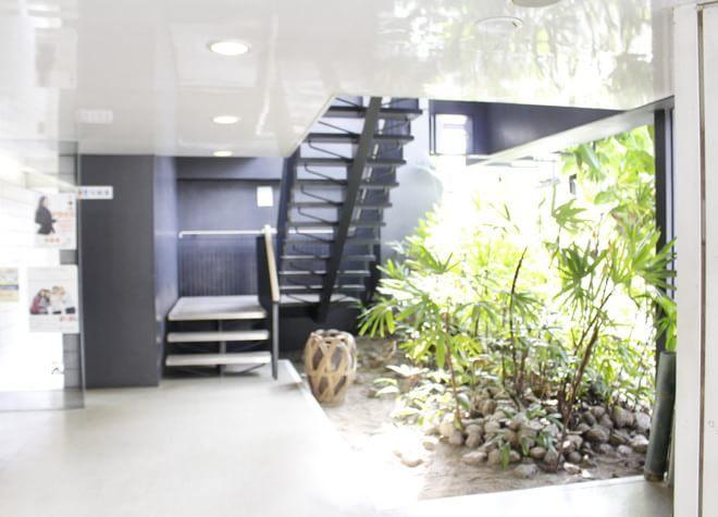 川畑歯科医院の画像