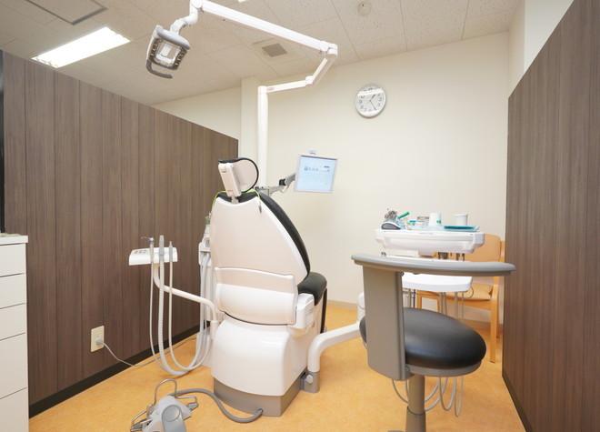 衛生管理に注力!器具の滅菌、使い捨て製品の採用で院内感染を防ぐ
