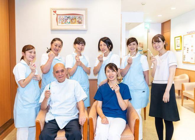 我孫子駅近くの歯医者5院のおすすめポイント【2021年】