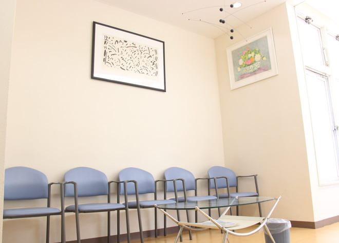 デンタルオフィス本八幡の画像