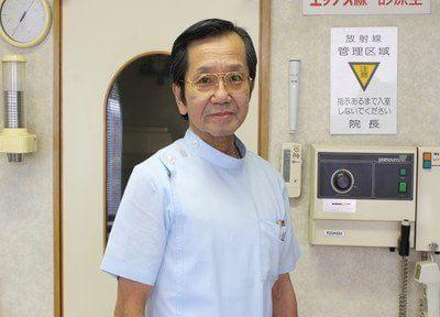 小坂歯科クリニック(写真1)