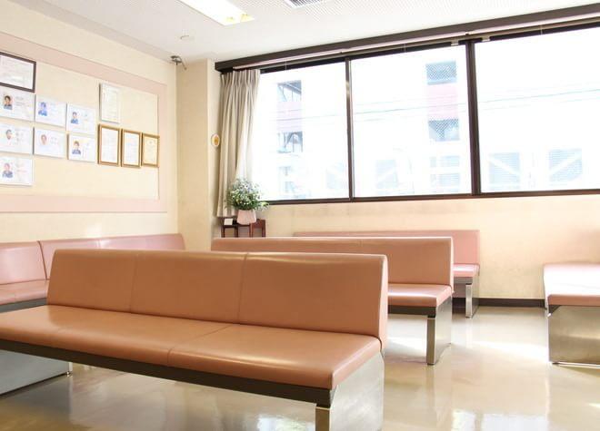 浅賀歯科医院の画像