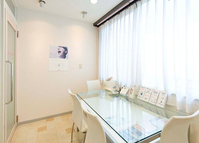 浅賀歯科医院の写真5