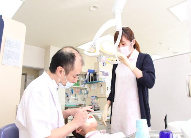 小児矯正は早めのスタートが大切!できるだけ抜歯のしない矯正が可能